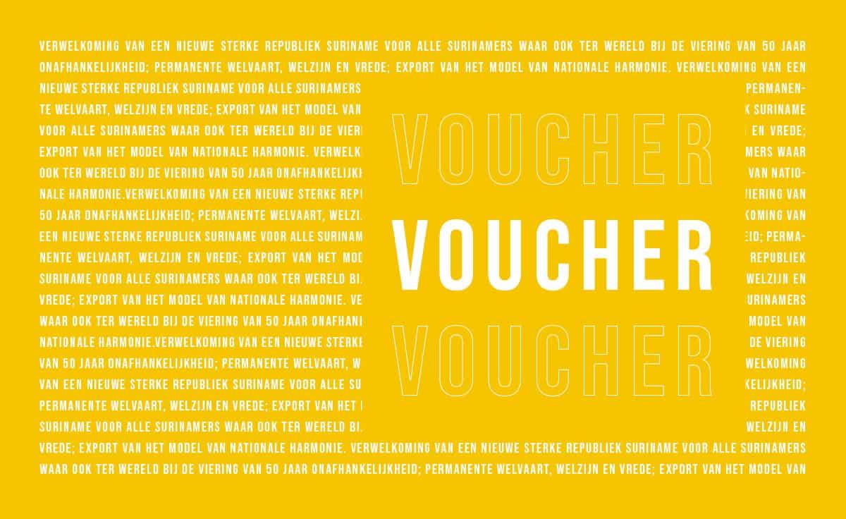 Voucher-50jaar