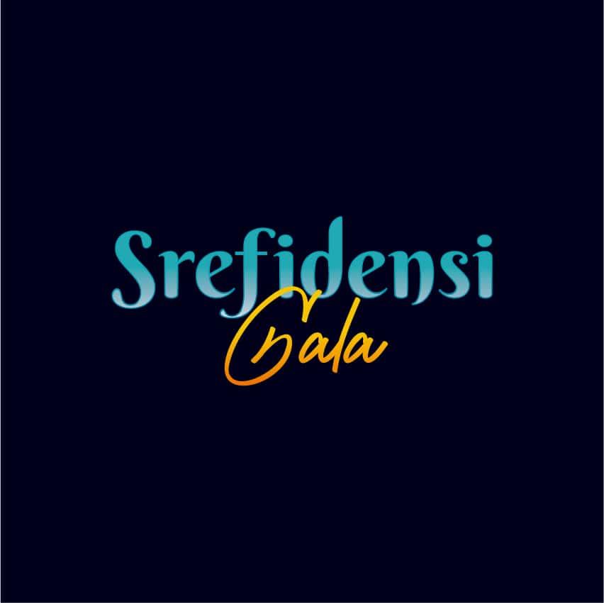 srefidensi gala-logo